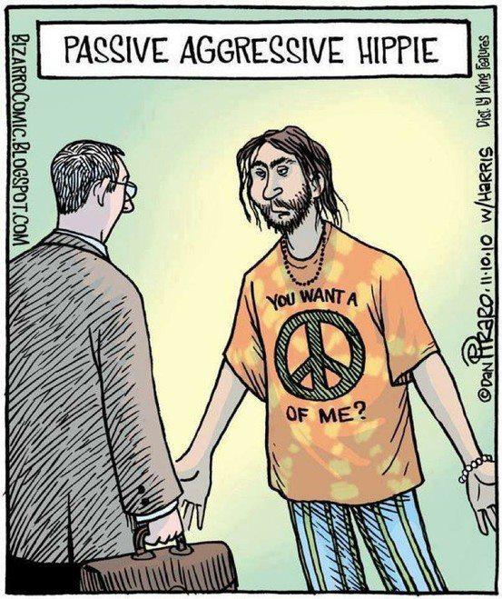 [Image: Cartoon-weird-pass-aggress-hippie-MD.jpg]