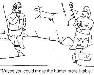 [Image: cartoon-weird-cave-art.jpg]