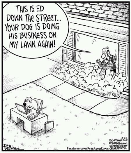[Image: cartoon-weird-dog-business.jpg]
