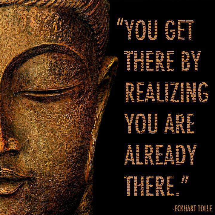 Buddha Quotes On War: Today's Quotes: Faith, Science, Taxes And The There Here