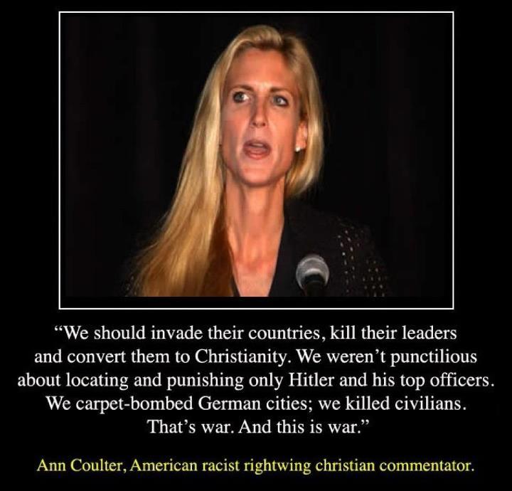 Bonhoeffer Quotes Extraordinary Today's Quotes Ann Coulter Scott Stratten Dietrich Bonhoeffer